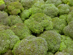 broccoli-1187922-1600x1200