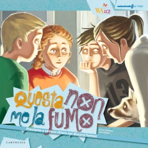 copertina_QNMLF